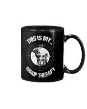 This Is My  Mug thumbnail