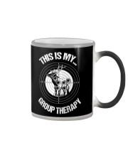 This Is My  Color Changing Mug thumbnail