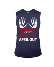 4 GUY  Sleeveless Tee thumbnail