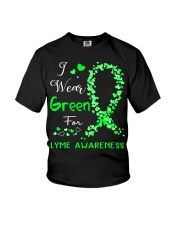 LYME Youth T-Shirt tile