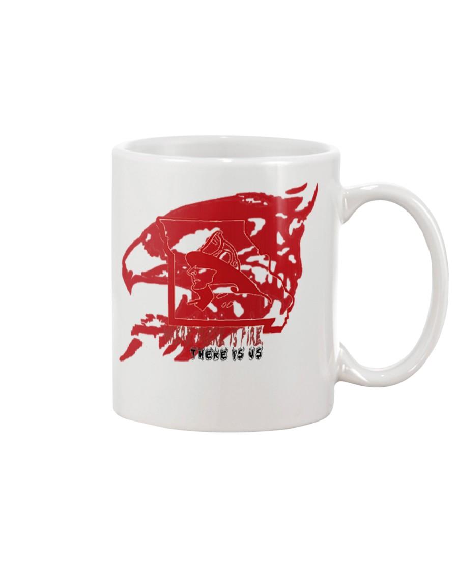 Fireman design fireman Mug