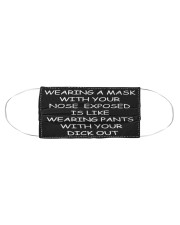 WEARING A MASK FACE Cloth face mask aos-face-mask-coverlet-lifestyle-front-01