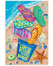 Gifts for Ocean Lovers and Face Masks - PawAnimal 11x17 Poster thumbnail
