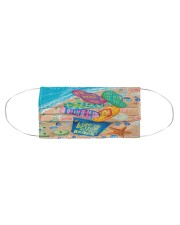 Gifts for Ocean Lovers and Face Masks - PawAnimal Cloth face mask aos-face-mask-coverlet-lifestyle-front-01