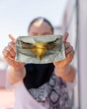 Eagle Face Cloth face mask aos-face-mask-lifestyle-07
