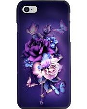 test Phone Case i-phone-8-case