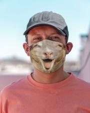 Sheep Face Cloth face mask aos-face-mask-lifestyle-06
