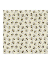 BEE FACE Cloth face mask aos-face-mask-coverlet-lifestyle-front-02