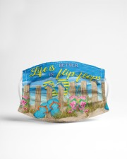 Face Mask - Gifts for Ocean Lovers - PawAnimal Cloth face mask aos-face-mask-lifestyle-22