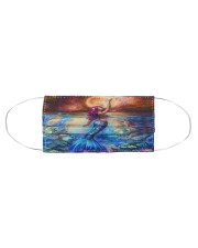Mermaid Face Cloth face mask aos-face-mask-coverlet-lifestyle-front-01