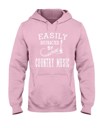 JUST FOR COUNTRY GIRL'S BOYFRIEND