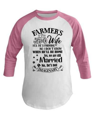 A CUTE SHIRT FOR FARM GIRL