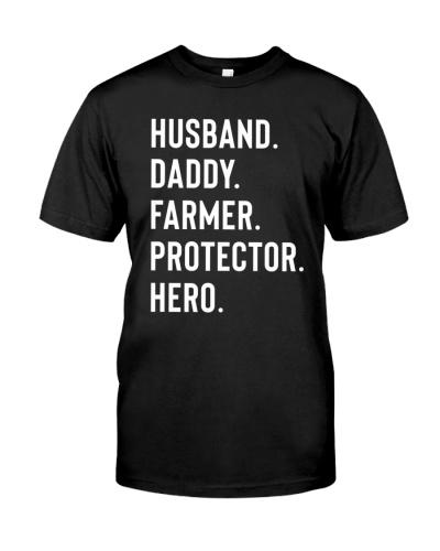 farmer-hero