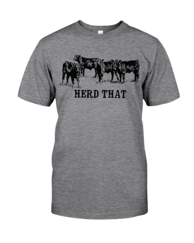 BEST SHIRT - SOLD OVER  2000 Shirts