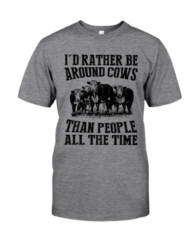 a78389ec01005 FUNNY SHIRT FOR WHO LOVE CATTLE