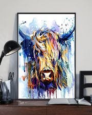 BEST SHIRT - SOLD OVER  1000 order 11x17 Poster lifestyle-poster-2