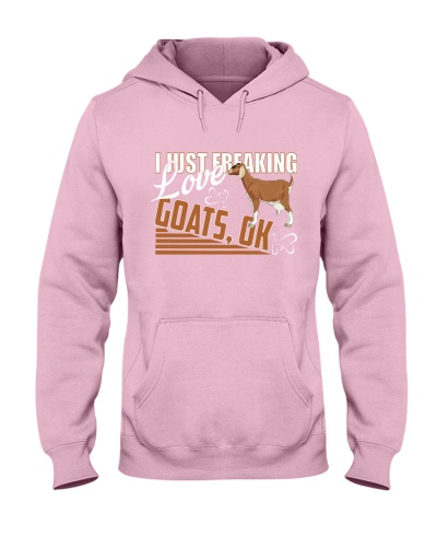 e0c8fd92 Goats Shirts, Hoodies, Posters, Mugs   TEEKIMON