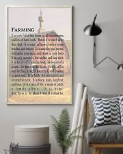 BEST POSTER - SOLD OVER  11x17 Poster lifestyle-poster-1