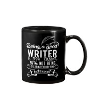 For Writers - Special Edition Mug thumbnail