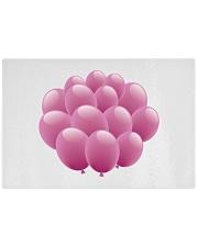 balloon test Rectangle Cutting Board thumbnail