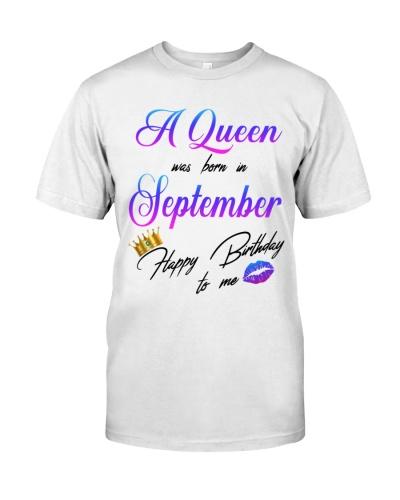 9 a queen