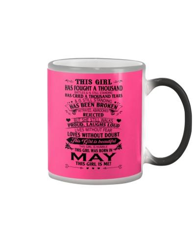 may girl 00
