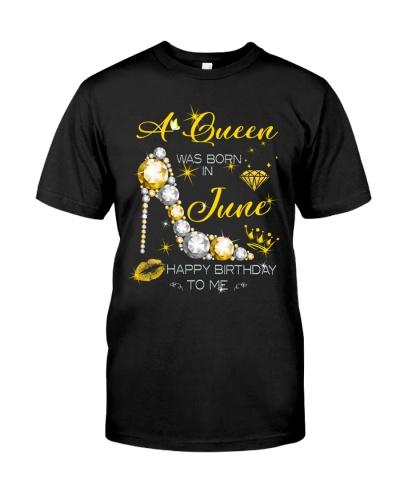 t6 queen 00