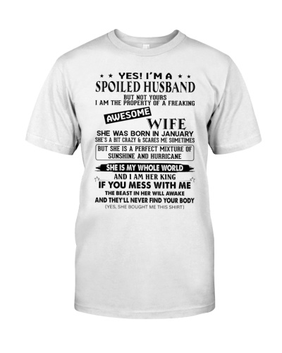 husband-1