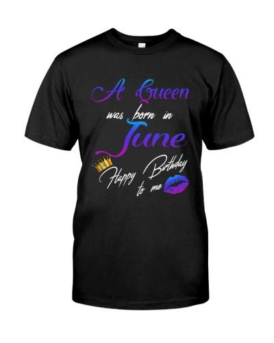 june queen 00