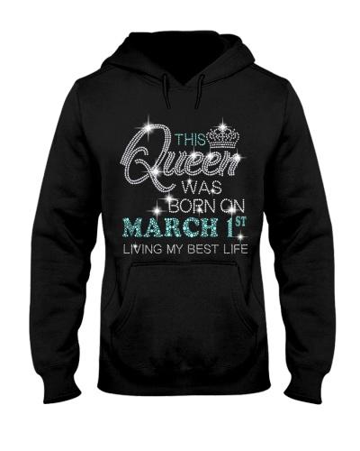 march a queen 01