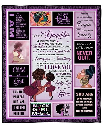 Dear My Daughter
