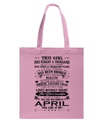 april girl 00