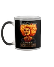 Love Mug Color Changing Mug color-changing-left