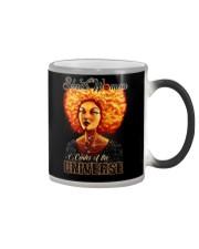 Love Mug Color Changing Mug color-changing-right