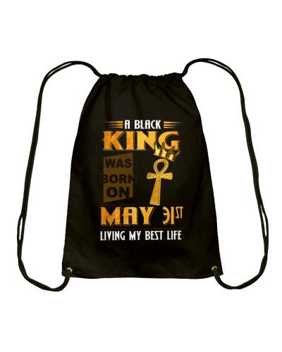 31 may jajs king