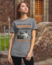 Place Cat Classic T-Shirt apparel-classic-tshirt-lifestyle-06