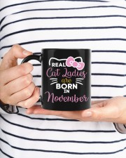 November Mug ceramic-mug-lifestyle-35