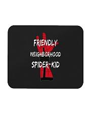 Friendly neighborhood Mousepad thumbnail