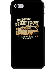 Desert Tours Phone Case thumbnail