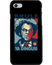 Ya Dingus Phone Case thumbnail