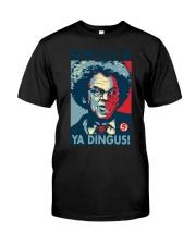 Ya Dingus Classic T-Shirt tile