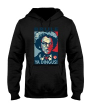 Ya Dingus Hooded Sweatshirt thumbnail