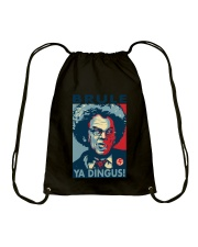 Ya Dingus Drawstring Bag thumbnail