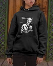 Sheeiit Sheeiit Sheeiit SHEEEIIT Hooded Sweatshirt apparel-hooded-sweatshirt-lifestyle-front-03