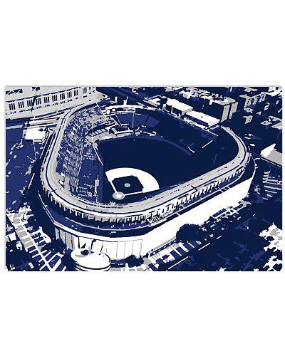 Old YK Stadium Limited Edition