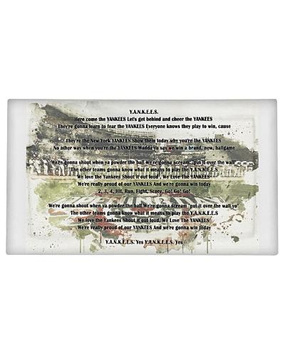 Baseball Limited Edition 001