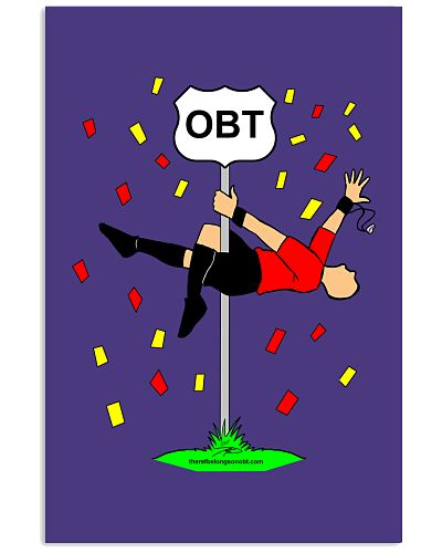 THE REF BELONGS ON OBT - OBT GRAPHIC