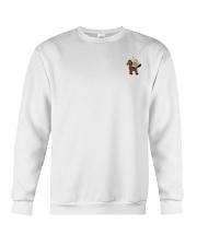 Wiggum Polo Crewneck Sweatshirt thumbnail