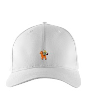 Wiggum Polo Embroidered Hat thumbnail
