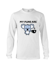 Koala Tee Long Sleeve Tee thumbnail